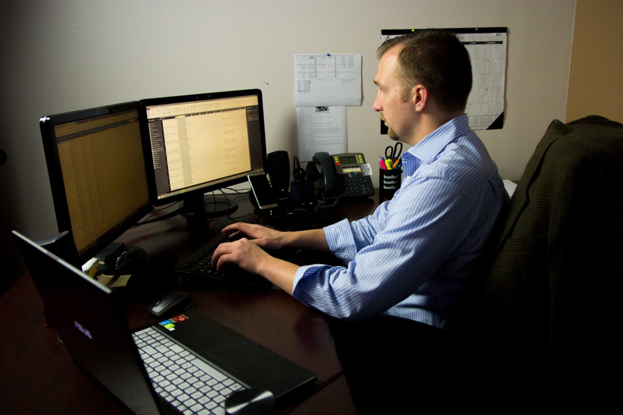 Tel-Resource-Office-Stephen-Valentine-Opt
