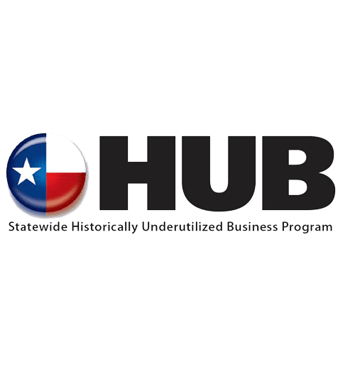 hub-logo-transparent