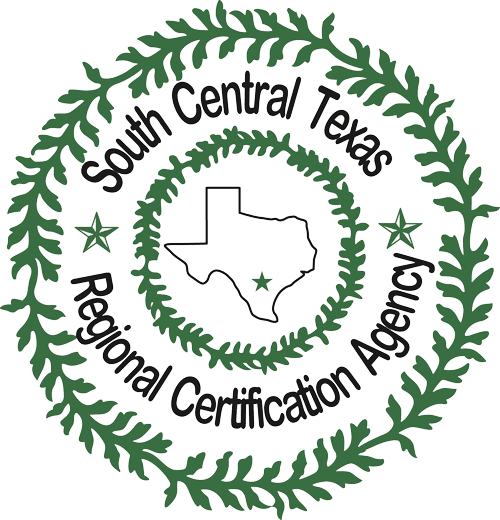 south-central-texas-regional-certification-agency-sctrca-logo-squarespace-cacheversion-1416796047125-icon-divine-safety-and-certifications