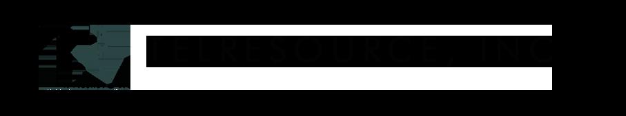 TelResource Telecom Auditing